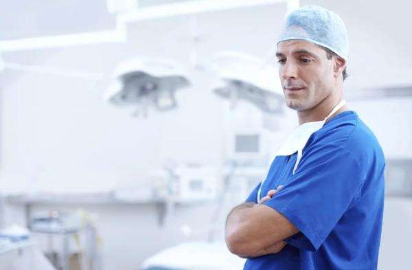 Значение антисептика в медицине