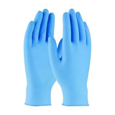 купить перчатки нитриловые